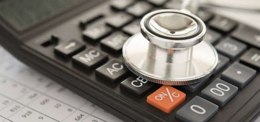 Now You Know – Tax Health Check